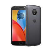 Madstar Mobile Phones Moto E4 Plus