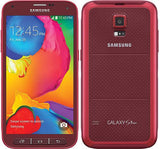 Madstar Mobile Phones Samsung Galaxy S5 Sport