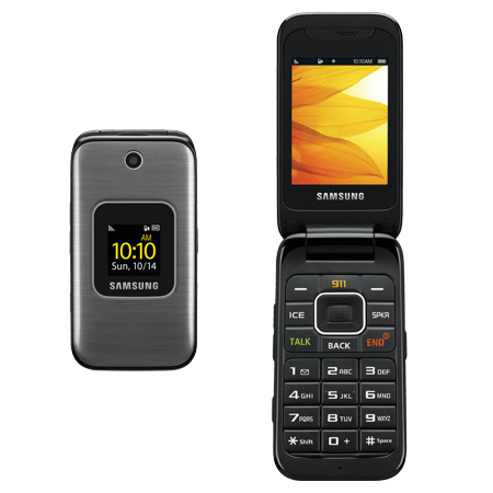 Madstar Mobile Phones Samsung M400
