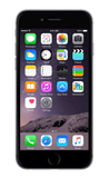 Madstar Mobile Phones space gray iPhone 6