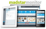 Madstar Mobile Plans Advanced Account Rooted
