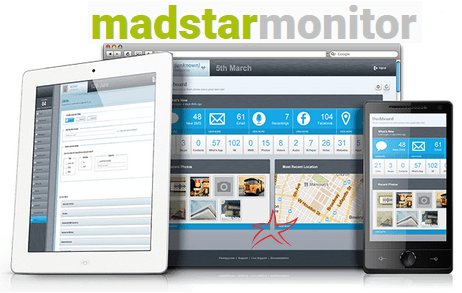 Madstar Mobile Plans Advanced Accounts