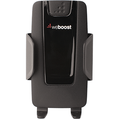 Voicecomm Accessories WEBOOST Drive 4G-S Cellular Signal Booster