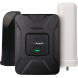 Voicecomm Accessories WEBOOST Drive 4G-X RV Cellular Signal Booster