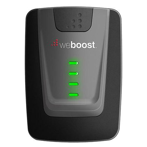 Voicecomm Cell Phone Accessories WEBOOST Home 4G Cellular Signal Booster