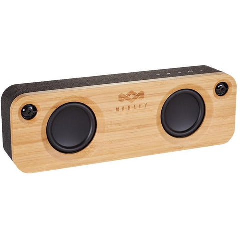 Voicecomm Portable Speakers House of Marley GET TOGETHER BT Speaker