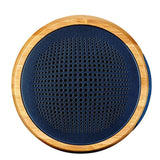Voicecomm Speakers House of Marley Chant Mini Portable BT Speaker