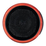 Voicecomm Speakers House of Marley Chant Mini Portable BT Speaker Black