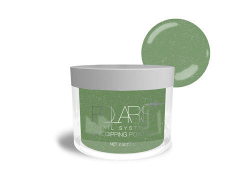 Polaris Dipping Powder 2 oz -