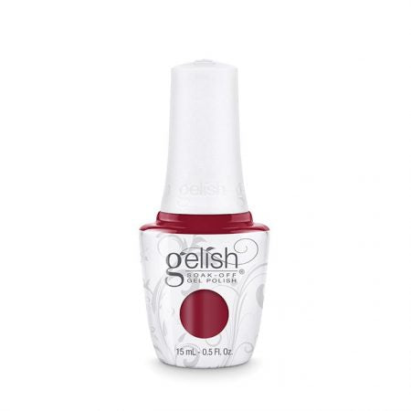 Harmony Gelish - Man Of The Moment