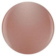 Gelish Dip Powder 073 - No Way Rose