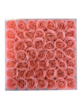 KDS Flower Soap Rose