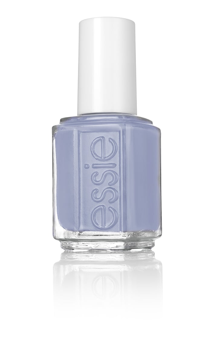 Essie Nail Polish As If 1082