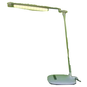 LED Desk Table Lamps