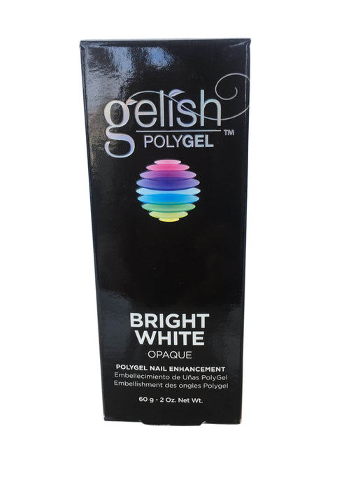 Gelish Poly Gel