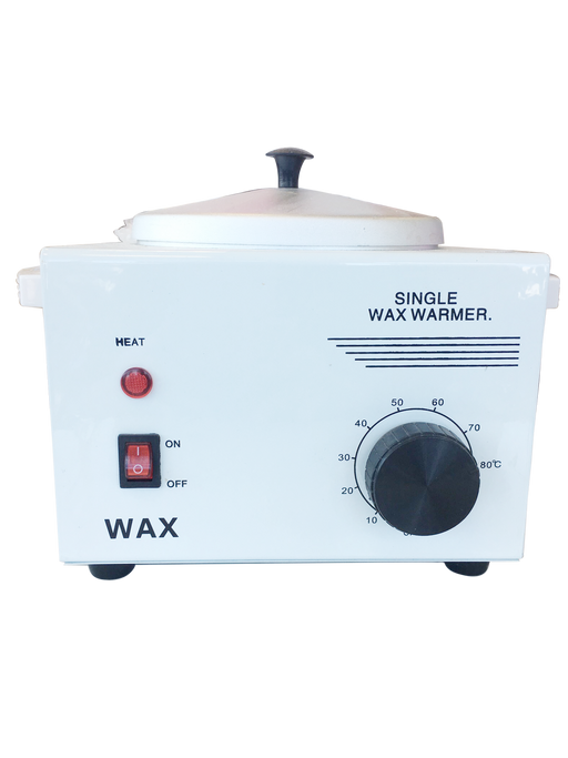 GP Wax Warmer