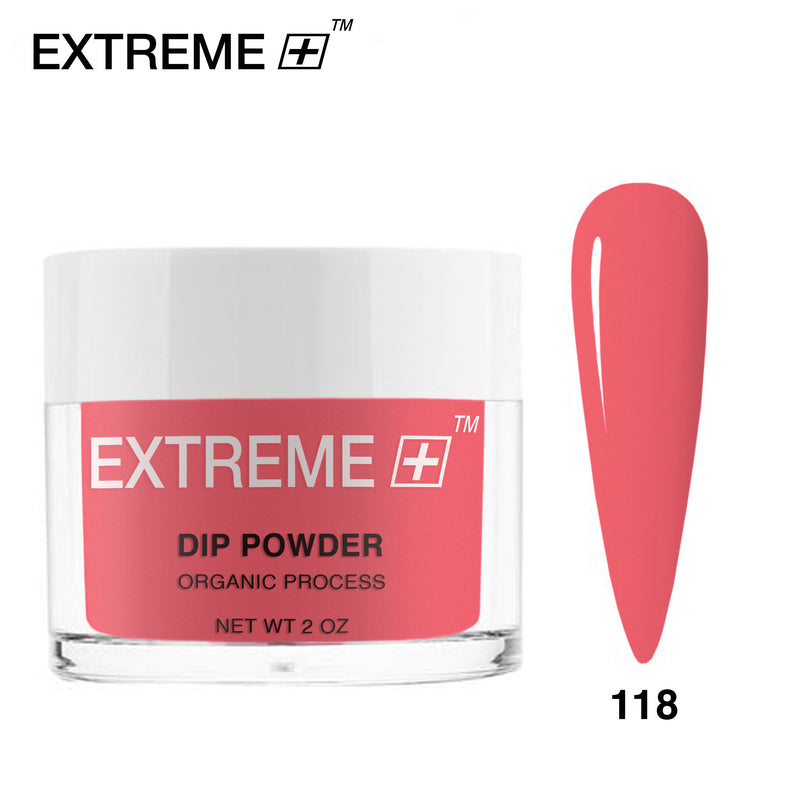 EXTREME+ Dipping Powder 2 oz - 118 Counting Stars
