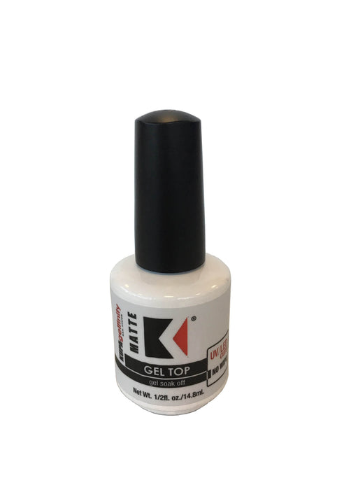 Kupa Mate Top Gel