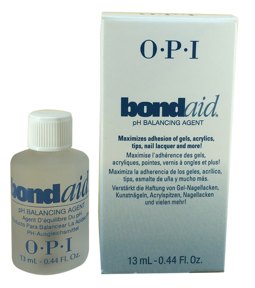 OPI Bondaid 0.44 oz