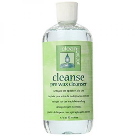 Clean Easy Pre-wax Cleanser