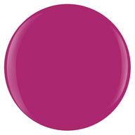 Gelish Dip Powder 173 - Amour Color Please
