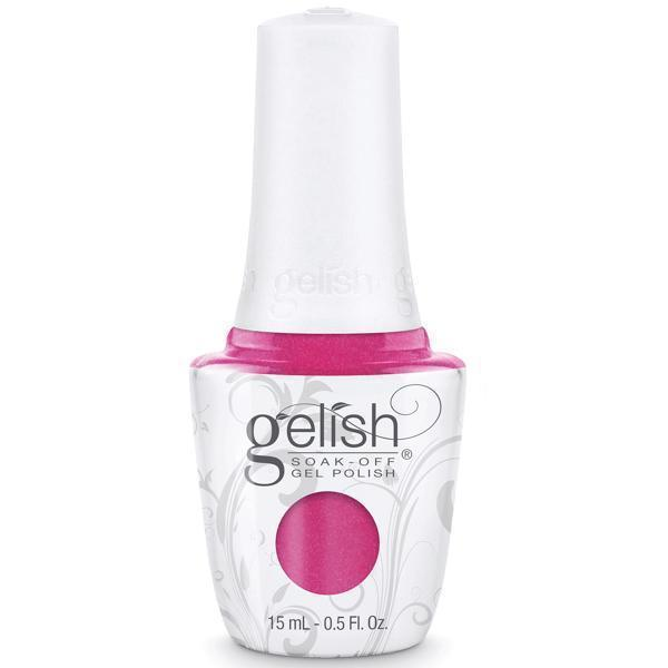Harmony Gelish - Amour Color Please