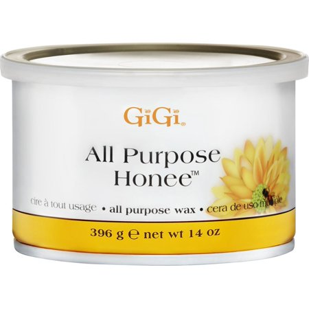 GiGi All Purpose Honee Wax - Honee
