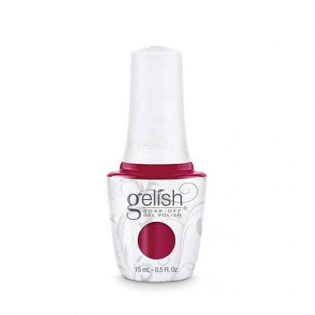 Harmony Gelish - Ruby Two Shoes