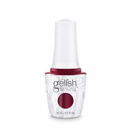 Harmony Gelish - I'm So Hot