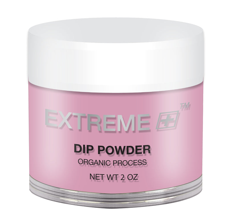 Extreme+ Dipping Powder 2 oz - 201 Jelly Apple