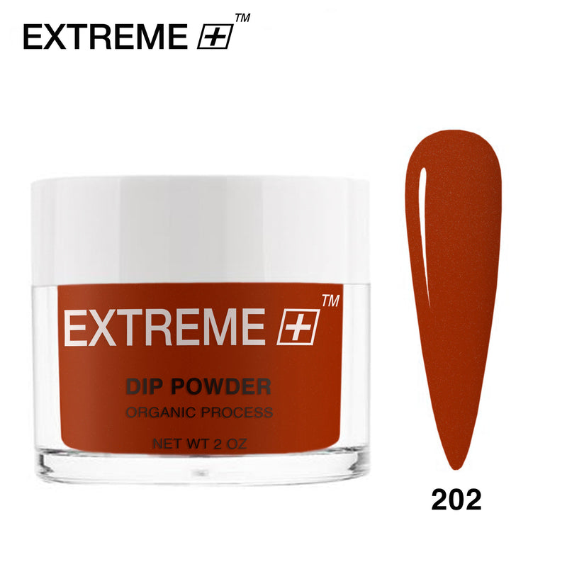 EXTREME+ Dipping Powder 2 oz - 202 Snap Happy