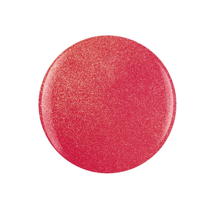 Morgan Taylor Nail Polish - Hip Hot Coral