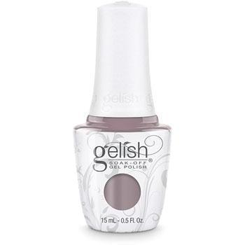 Harmony Gelish - Rule The Runway