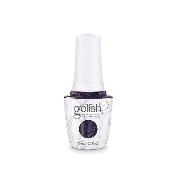 Harmony Gelish - Girl Meets Joy