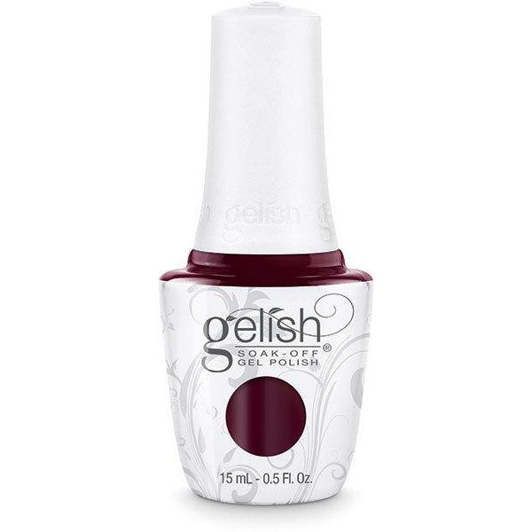 Harmony Gelish - You're So Elf-Centered