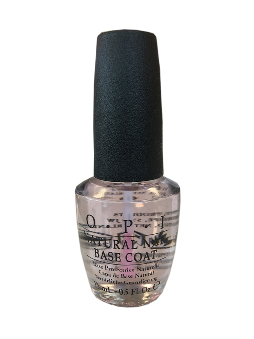OPI Base coat