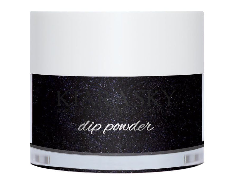 Kiara Sky Dipping Powder - D508 Have A Grape Nite