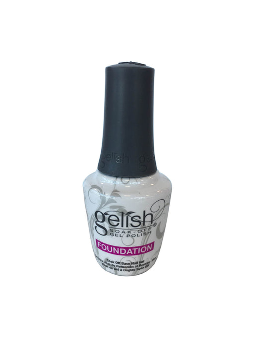 Gelish Gel Base