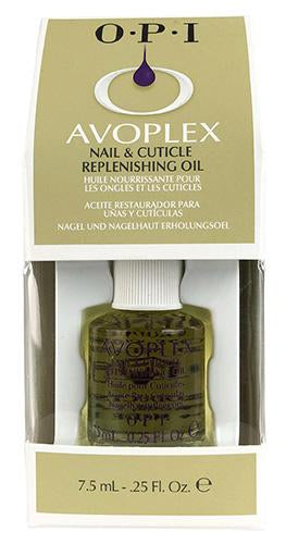 Avoplex Cuticle oil