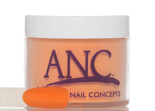 ANC Dipping Powder #003 Tequila Sunrise