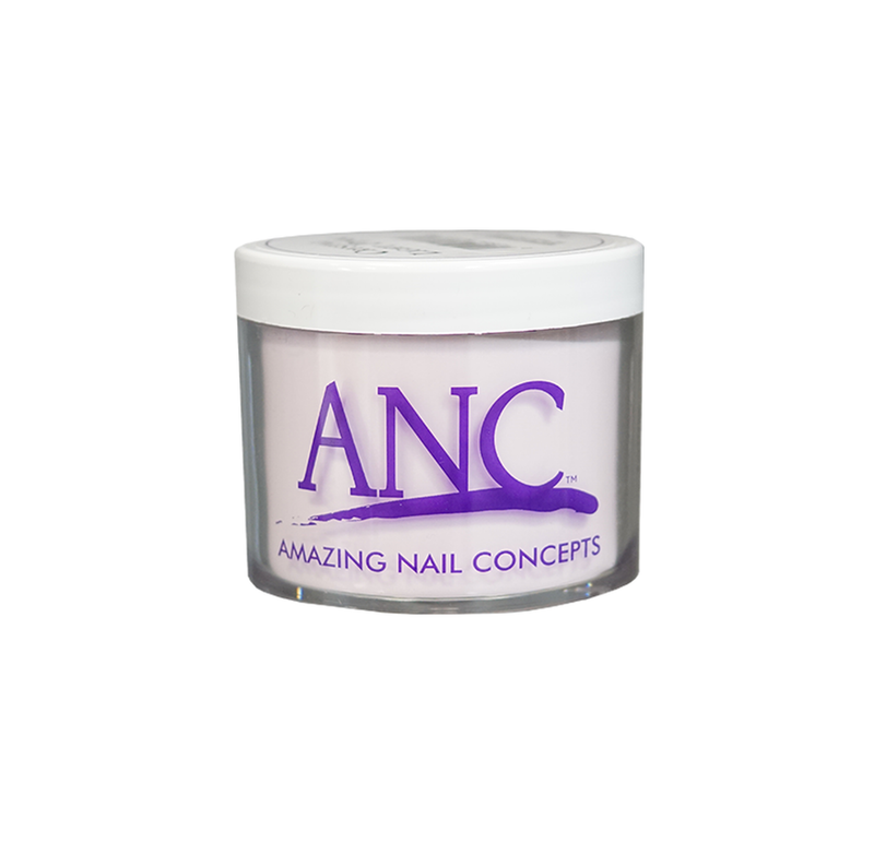 ANC Dipping Powder Pink & White 4 Oz - Crystal Light Link