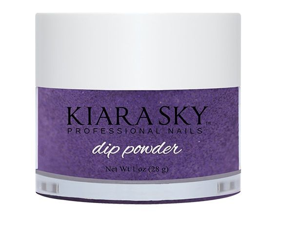 Kiara Sky Dipping Powder - D520 Out On The Town