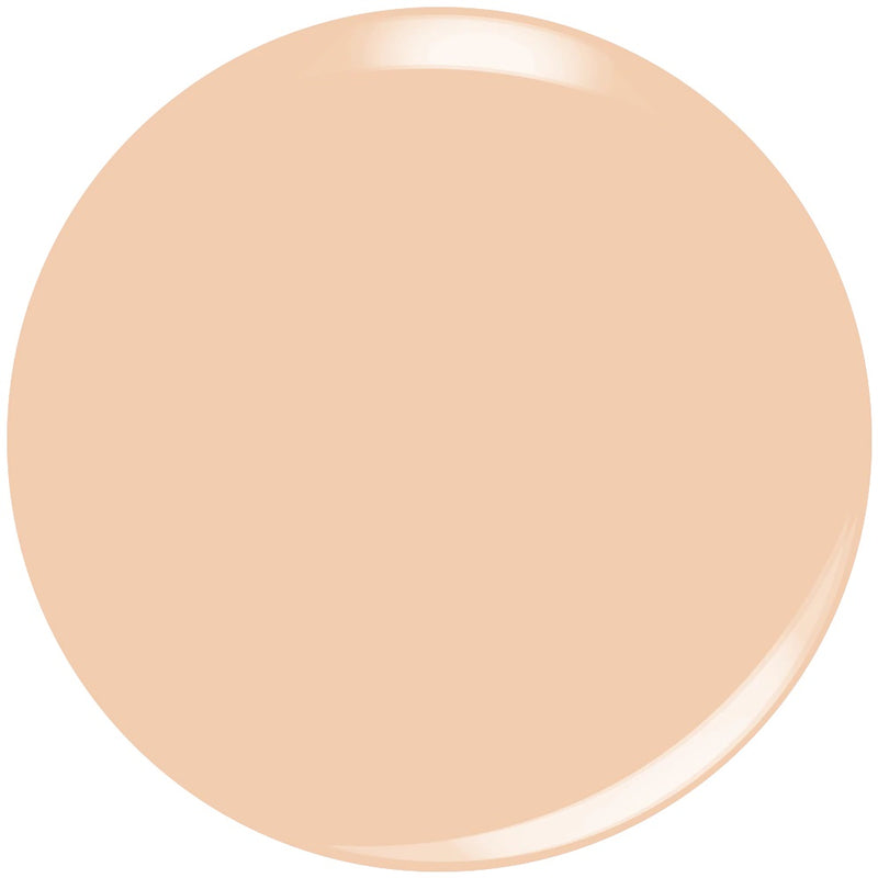 Kiara Sky Dipping Powder - D604 Re-Nude