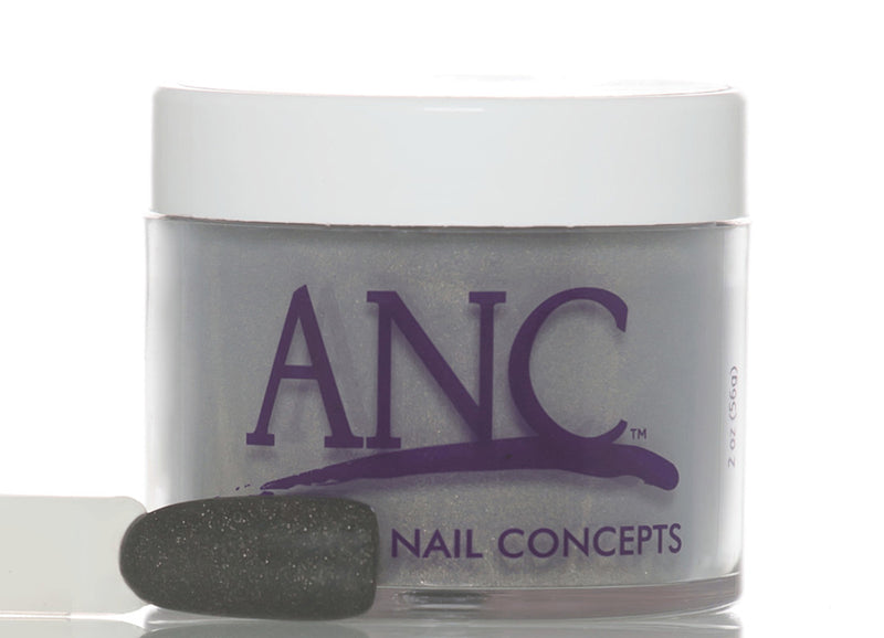 ANC Dipping Powder