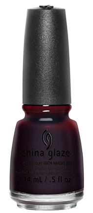 China Glaze Polish - 70429 Ravishing, Dahling