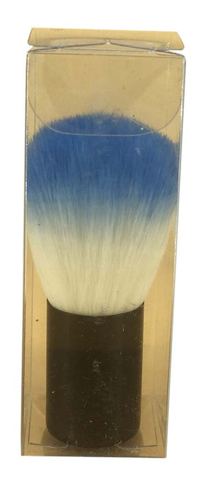 GTP Brush Powder Dust Cleanning Petite