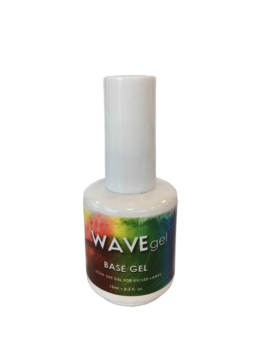 WaveGel Base Coat
