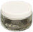 AP Glass Jar 2oz Wide Mouth