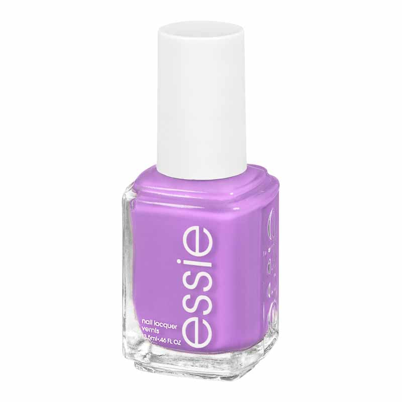 Essie Nail Polish Play Date 783