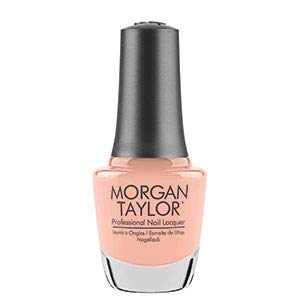 Morgan Taylor Nail Polish - Forever Beauty